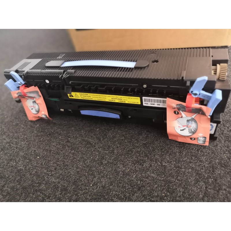 Kit maintenance compatible HP Laserjet 9000 / 9040 / 9050