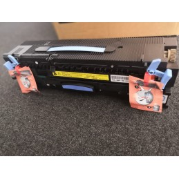 Kit maintenance compatible HP Laserjet 9000 / 9040 / 9050 - Consommable